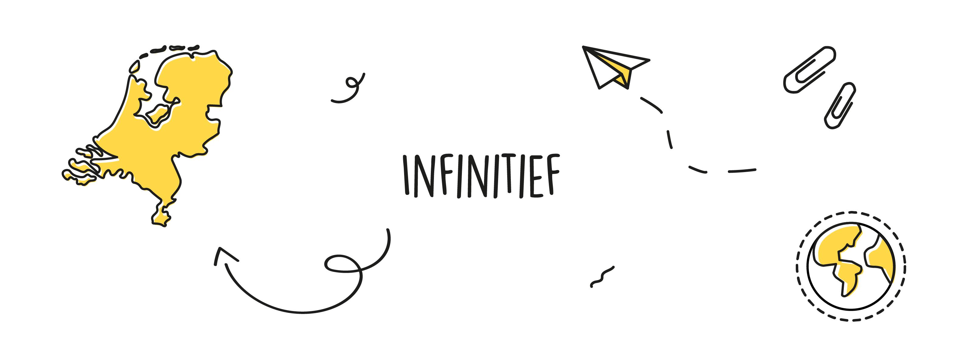 Infinitief