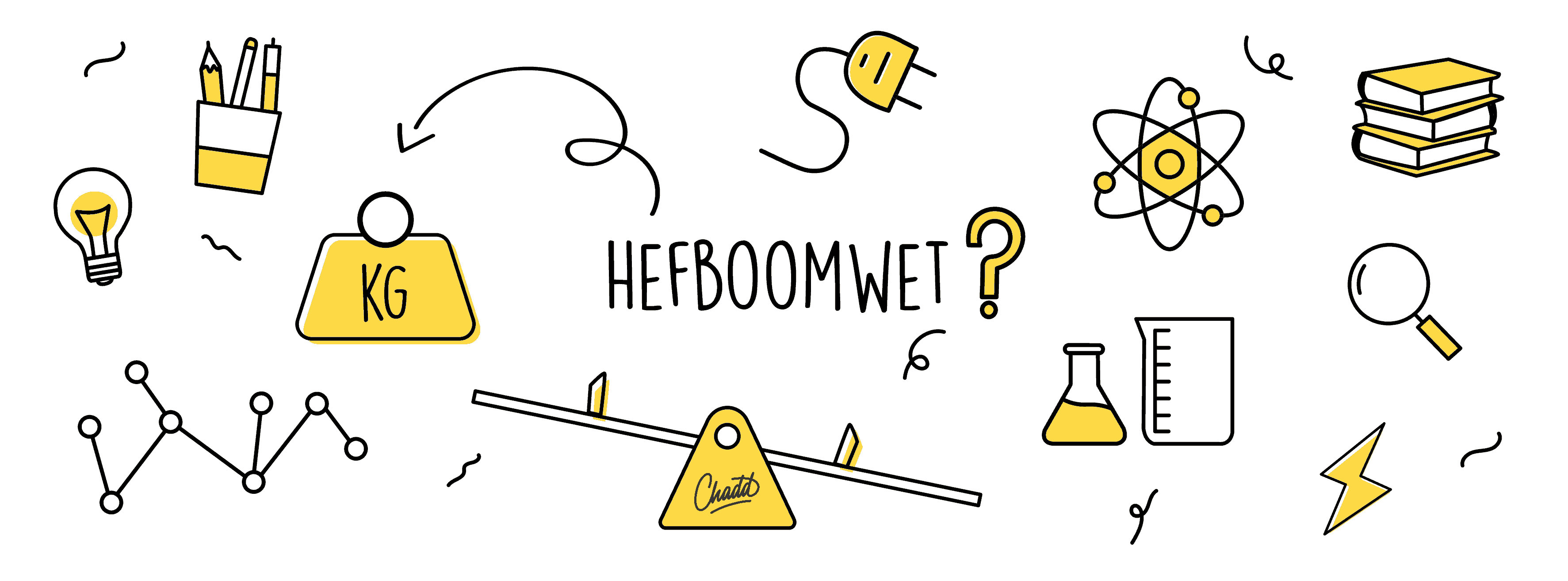 Hefboomwet