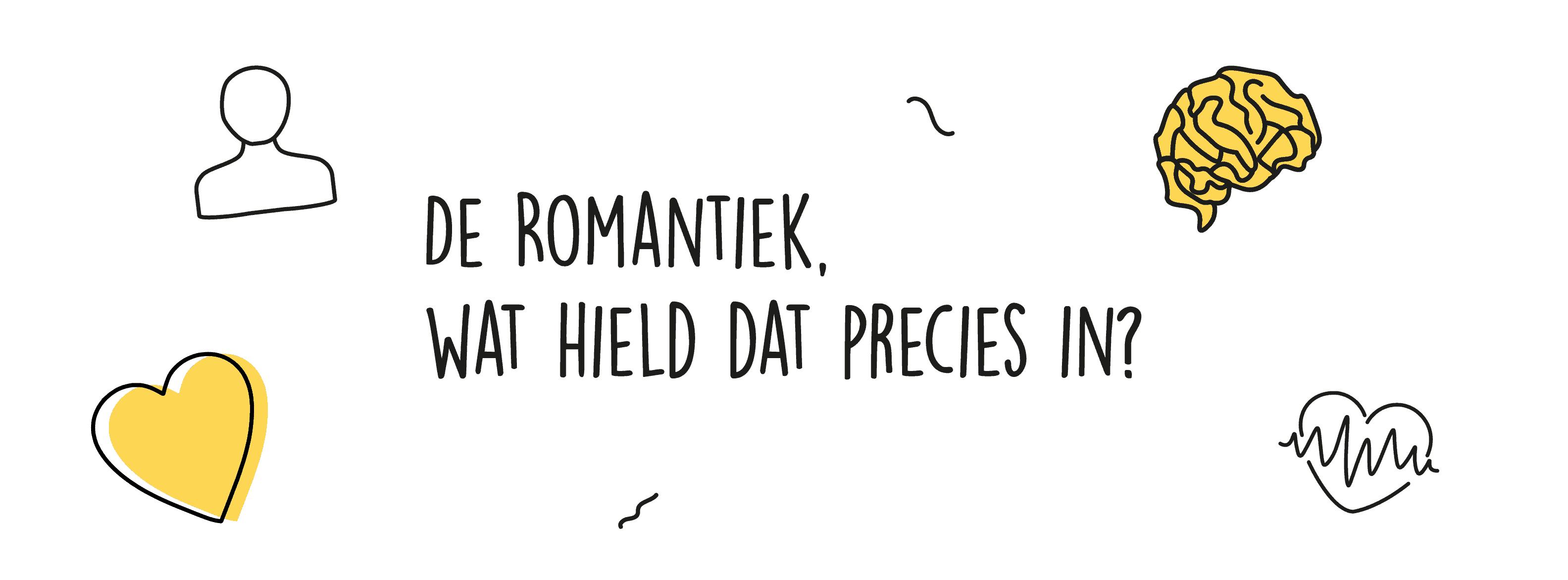 Romantiek