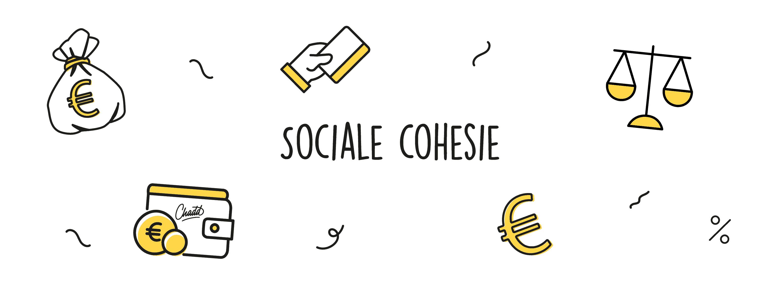 Sociale Cohesie