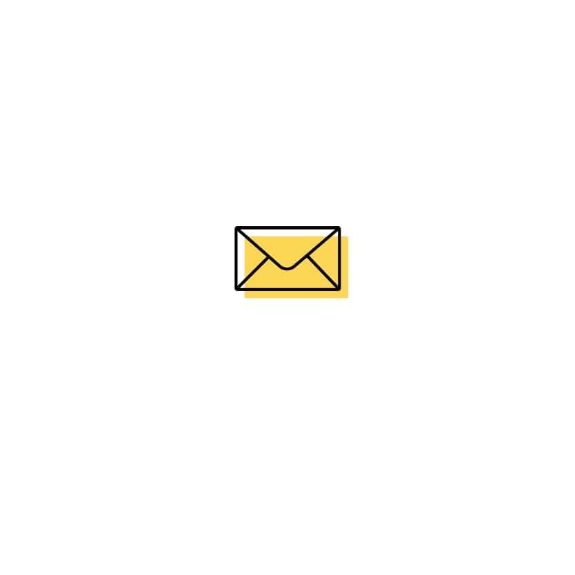 Hoe Een Goede Engelse Zakelijke Brief Schrijven Mr Chadd Academy