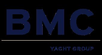 BMC Yacht Group